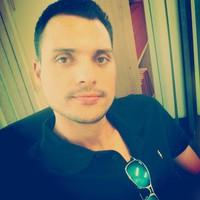 Ezequiel | Advogado | Cascavel (PR)