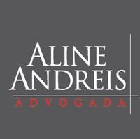 Aline | Advogado em Pato Branco (PR)