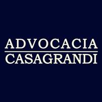 João | Advogado | Processo Trabalhista em Cubatão (SP)