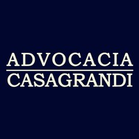 João Casagrandi