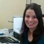 Elizana Rodrigues de Moura