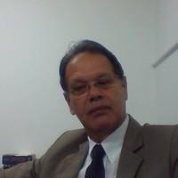 Welligton | Advogado | Direito de Família em Ponta Grossa (PR)