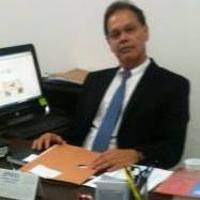 Welligton   Advogado   Direito de Família em Ponta Grossa (PR)