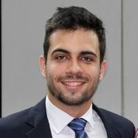 Eduardo | Advogado | Pensão Alimentícia em Joinville (SC)