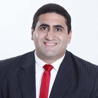 Paulo | Advogado | Divórcio em Cartório em Fortaleza (CE)