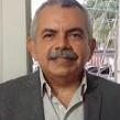 Dr. | Advogado em João Pessoa (PB)