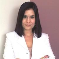 Luciana | Advogado | Concurso Público em Belo Horizonte (MG)