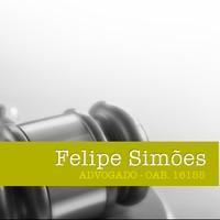 Felipe | Advogado | Processo Trabalhista em Campo Grande (MS)