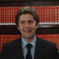 Luiz | Advogado | Contratos de Locação em São Paulo (SP)