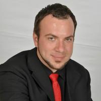 João | Advogado | Direito Civil