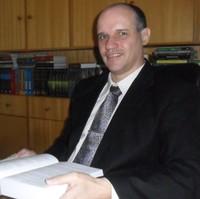Helder | Advogado | SPC/SERASA em Ipatinga (MG)