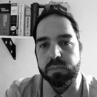 Luiz | Advogado | Direito Previdenciário em Rio de Janeiro (Estado)