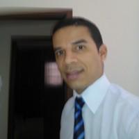 Eduardo | Advogado | Direito Administrativo