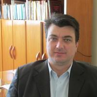 Nilson | Advogado | Pensão por Morte em Itapuranga (GO)