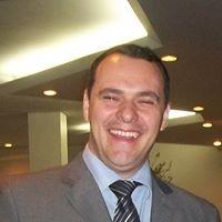 André | Advogado em Florianópolis (SC)