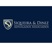 Siqueira | Advogado | Arrombamento