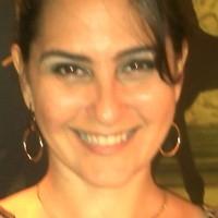 Rosemary   Advogado   Direito Tributário em Rio de Janeiro (Estado)