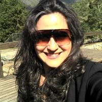 Rosemary   Advogado em Rio de Janeiro (RJ)