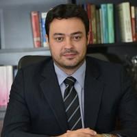 Márcio | Advogado em Belo Horizonte (MG)