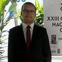 Nicolas | Advogado | Racismo