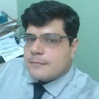 Rogerio | Advogado em Mato Grosso (Estado)