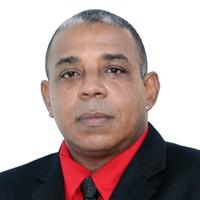Dennis | Advogado | Divórcio em Cartório em Fortaleza (CE)