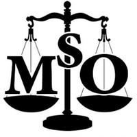 Marcel | Advogado em Araçatuba (SP)