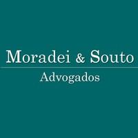Moradei & Souto Advogados