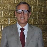 Dr. | Advogado | Ação Trabalhista em Nova Iguaçu (RJ)