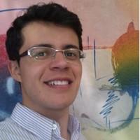 Guilherme Victor