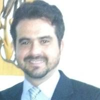 Jefferson | Advogado em Campo Grande (MS)