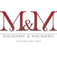 Magalhães | Advogado | Direito do Trabalho em Campina Grande (PB)