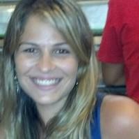 Noelle   Advogado   Direito Imobiliário em Santos (SP)