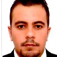 Marcelo | Advogado | Processo Trabalhista em Mogi das Cruzes (SP)