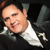 Roberto | Advogado | Racismo
