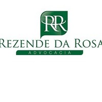 Rezende | Advogado | Processo Trabalhista em Campo Grande (MS)