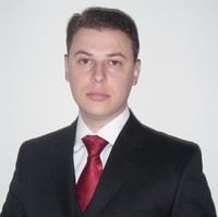 Advogado Rodrigo Ribas Rehbein