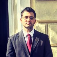 Caio | Advogado | Desvio de Função Trabalhista em Florianópolis (SC)