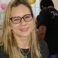 Erivania | Advogado em Recife (PE)