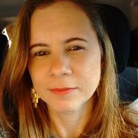 Erivania | Advogado em João Pessoa (PB)