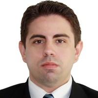 Juarez | Advogado | Divórcio em Fortaleza (CE)