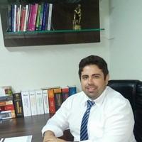 Juarez | Advogado | Divórcio em Cartório em Fortaleza (CE)