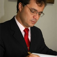Accacio Monteiro Barrozo