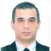Paulo | Advogado em Campo Grande (MS)