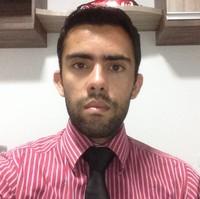 Alesson | Advogado | Separação Litigiosa em Teresina (PI)