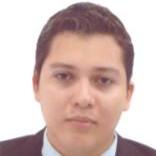 Alexander | Advogado | Direito Civil