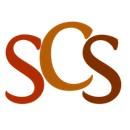 Serratine, | Advogado | Arrombamento