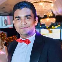 Vander | Advogado em Belém (PA)