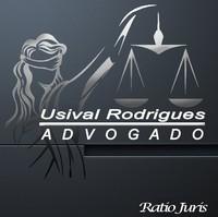 Usival | Advogado em Salvador (BA)