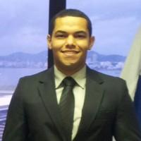 Vinicius | Advogado em Nova Iguaçu (RJ)